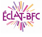 eclat.png