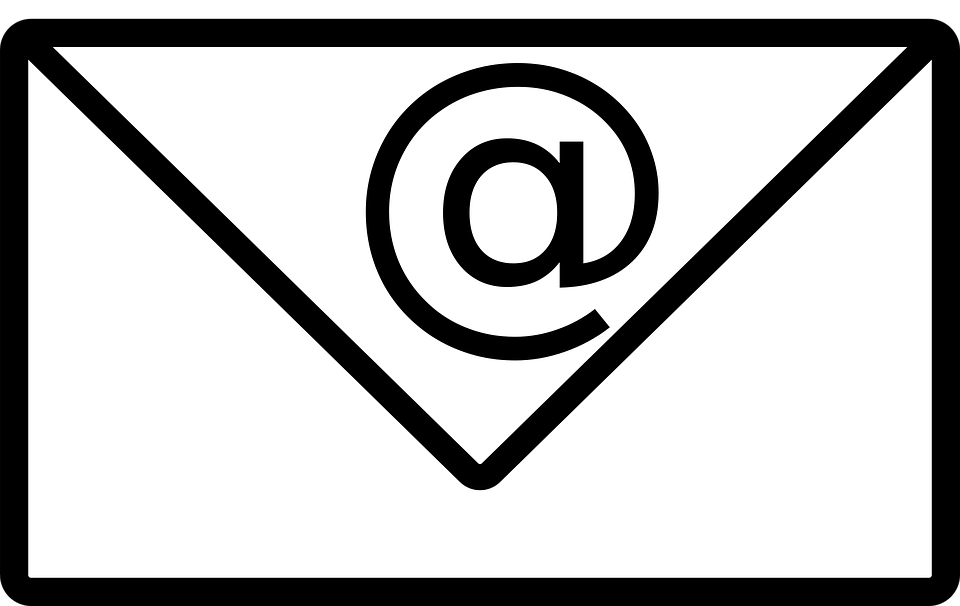 email-1873375_960_720.png